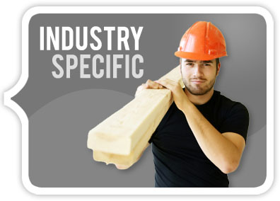 industry specific publications dating munities